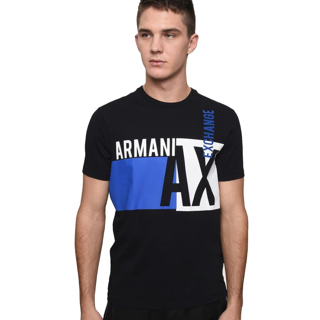 Armani Exchange 3ZZTEY-ZJH4Z