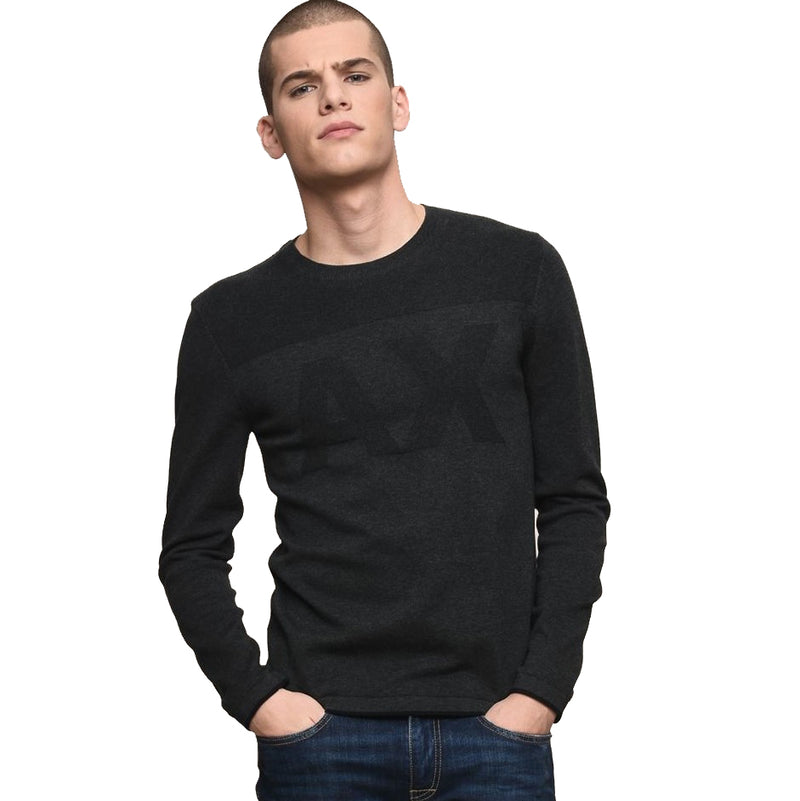 Armani Exchange Pullover - Ignition For Men