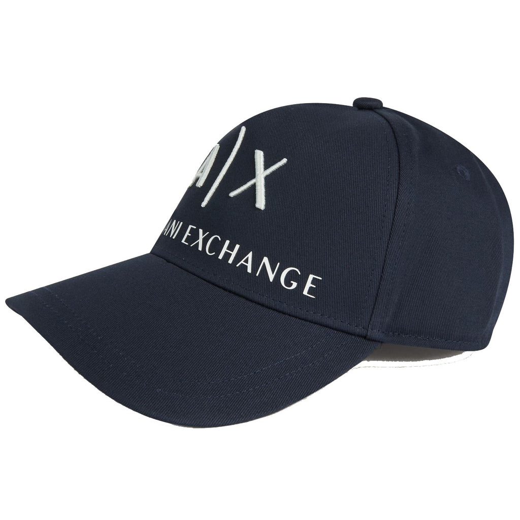 Armani Exchange 954039-CC513 navy