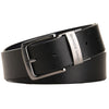 armani exchange belt 951063