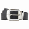 Emporio Armani Belt Black / Brown Y4S070 88443