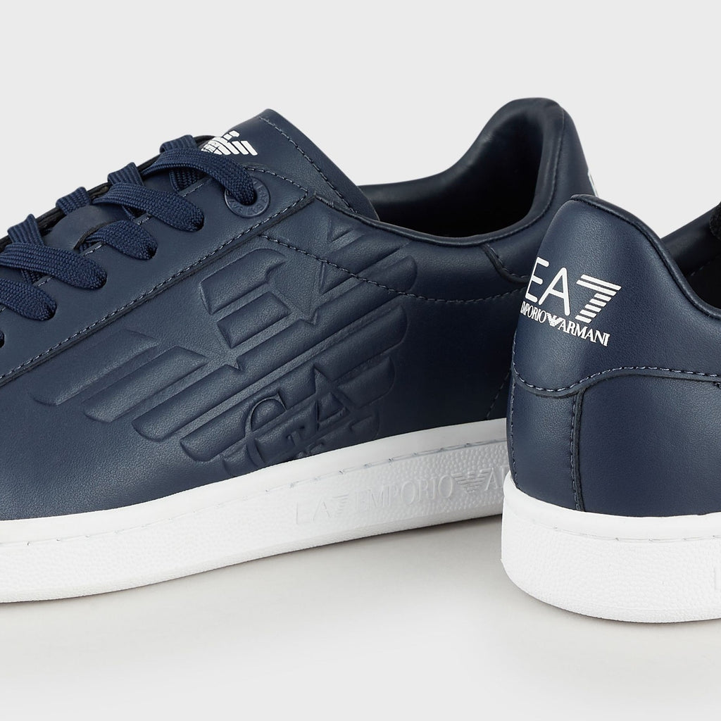 EA7 Sneakers - Ignition For Men