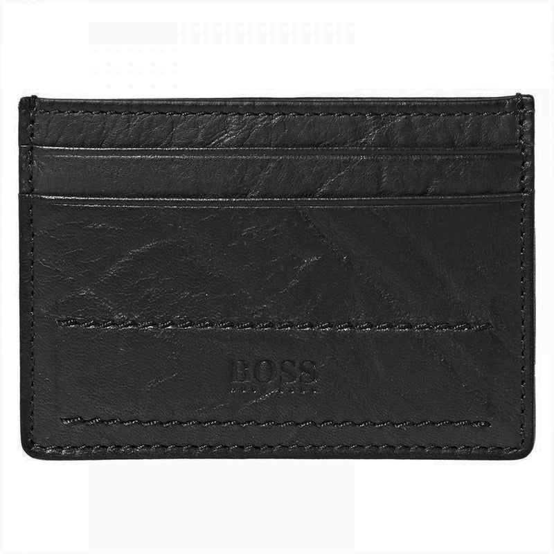 Hugo Boss Orange Wallet - Ignition For Men