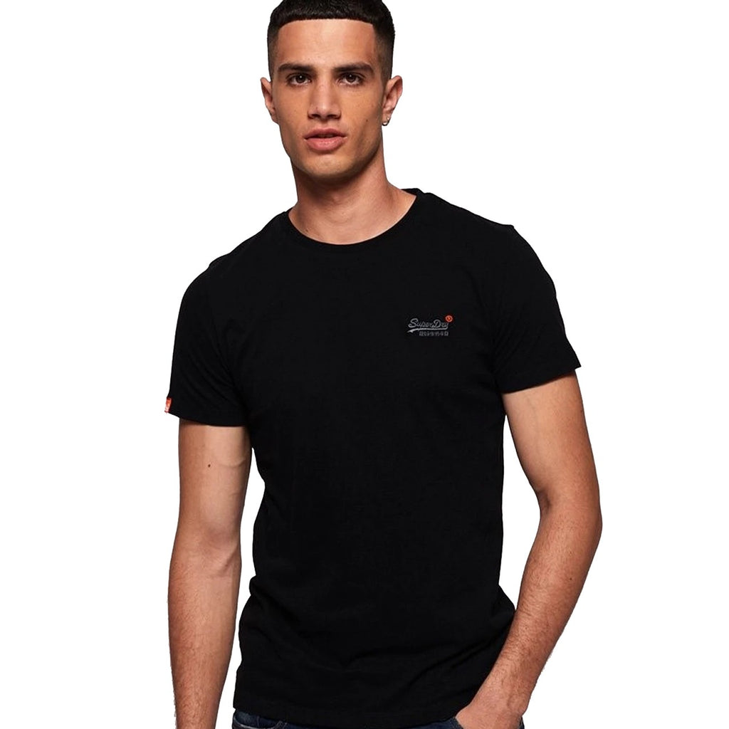 Superdry OL Vintage Tee - Ignition For Men