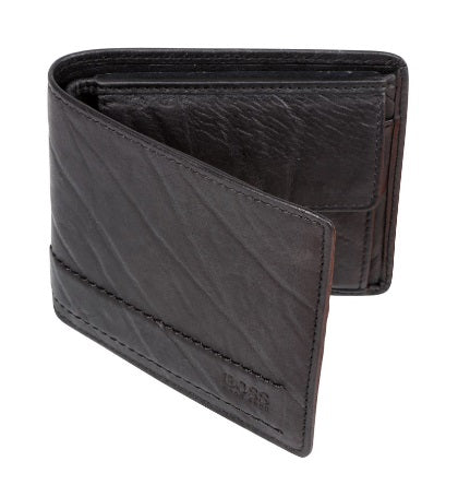 Boss Orange Wallet