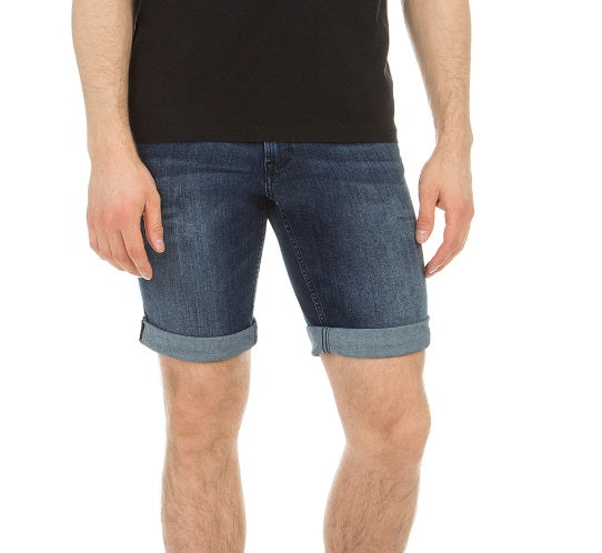 Hugo Boss Orange24 Shorts - Ignition For Men