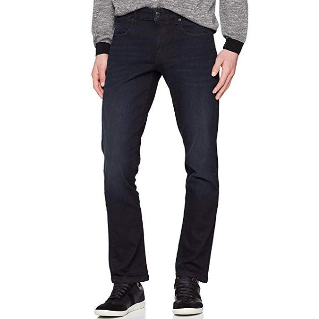 Hugo Boss Orange24 Barcelona Jeans 50382107 Dark Blue
