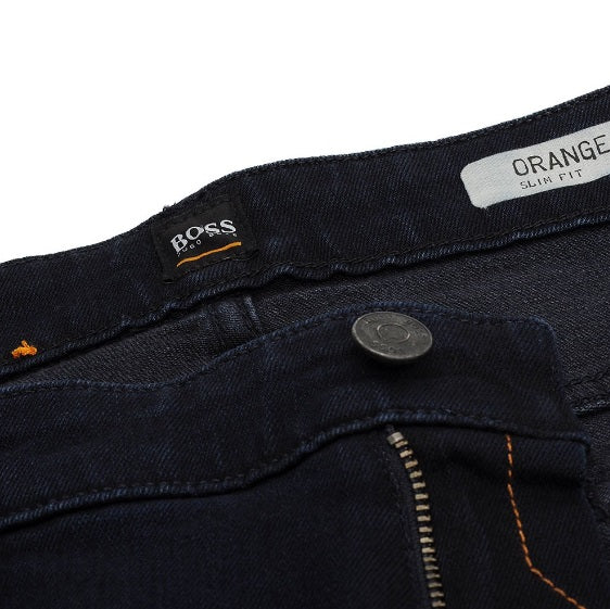 Hugo Boss Orange Helsinki Jeans