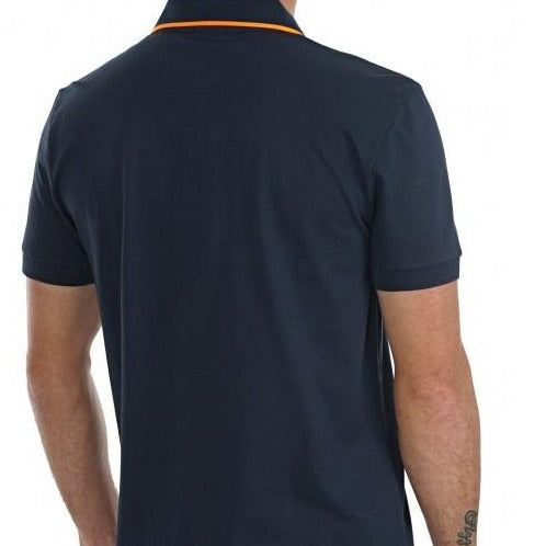 Hugo Boss Athleisure Paule Polo - Ignition For Men