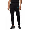 Hugo Boss Athleisure Hadiko Tracksuit Pants - Ignition For Men