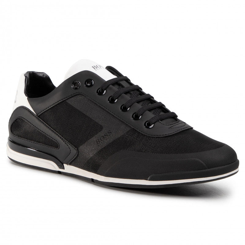 Hugo Boss Saturn Sneakers - Ignition For Men