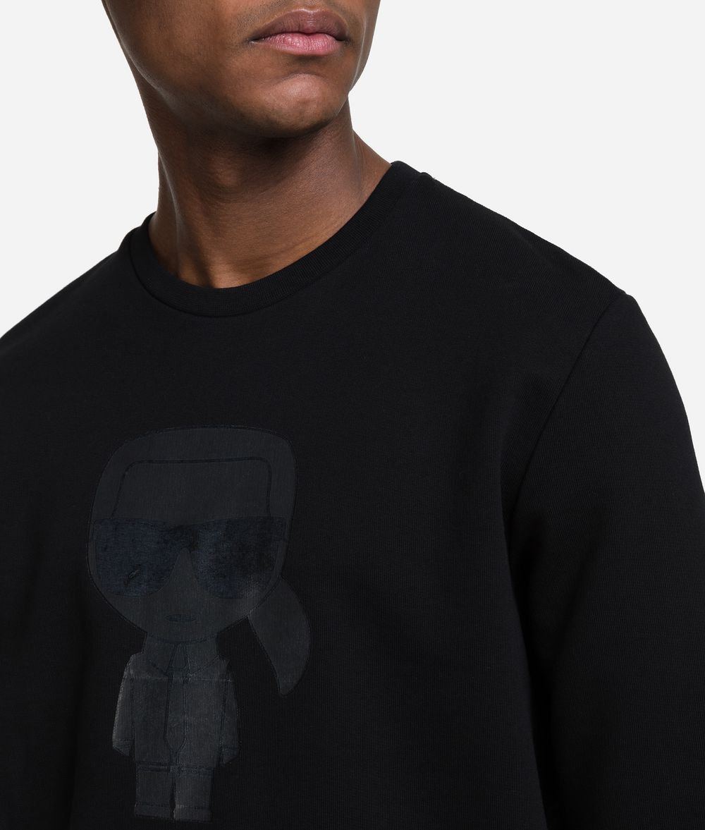 Karl Lagerfeld Sweat Crewneck