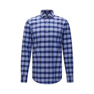 Hugo Boss Shirt - Ignition For Men