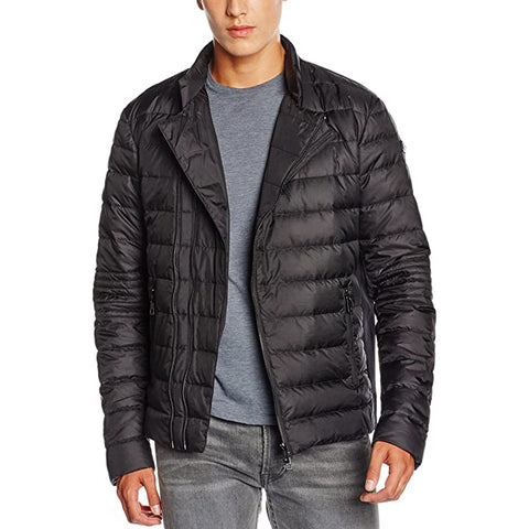 Armani Exchange Hood Jacket