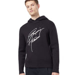 Emporio Armani Pullover - Ignition For Men