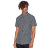 Armani Exchange Shirt - Ignition For Men