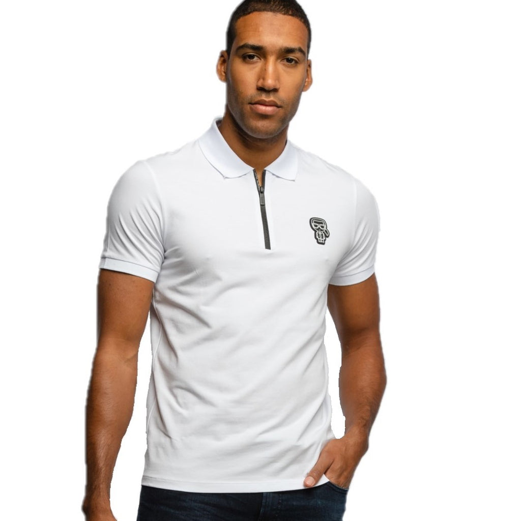 Karl Lagerfeld Polo - Ignition For Men