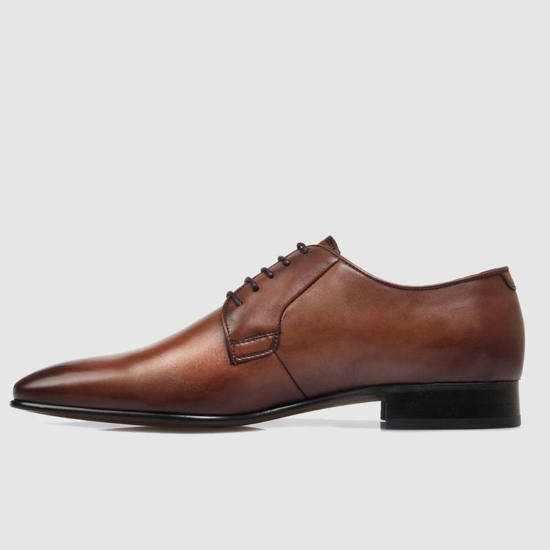 Brando Ellis Shoes - Ignition For Men