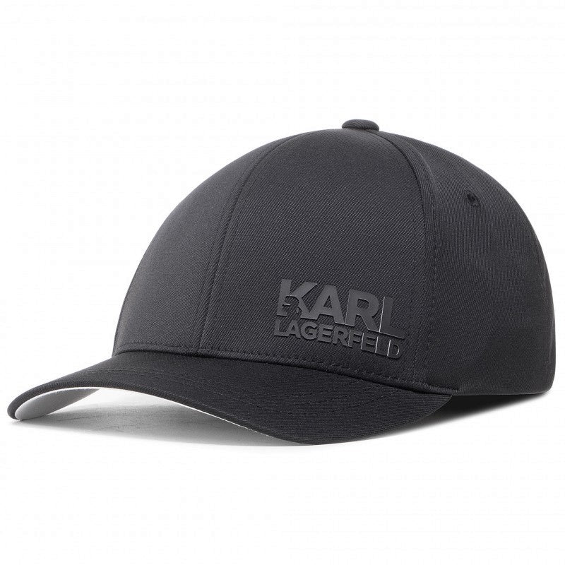 Karl Lagerfeld Baseball Cap - Ignition For Men