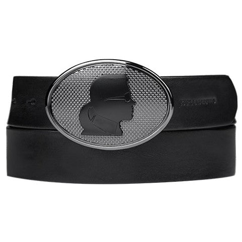 Karl Lagerfeld Belt 815300 591437 930 Black