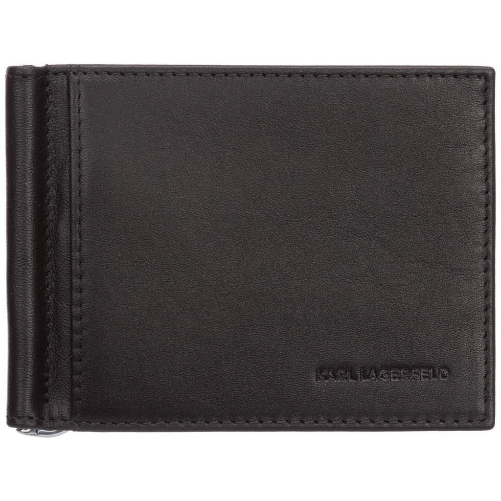 Karl Lagerfeld Wallet - Ignition For Men