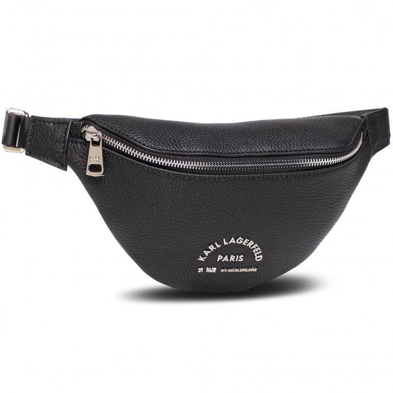 Karl Lagerfeld Bum Bag - Ignition For Men