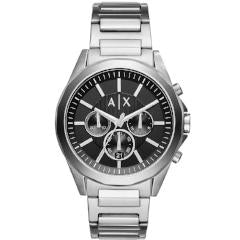 Armani Exchange Watch AX2600