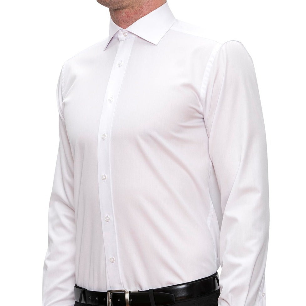 Joe Black Leader Shirt - Ignition For Men
