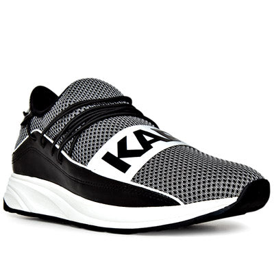 Karl Lagerfeld Sneaker - Ignition For Men