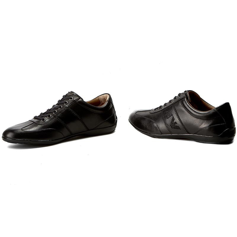 Armani Jeans Sneakers - Ignition For Men