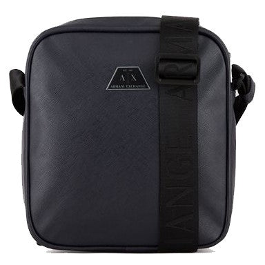 Armani Exchange Satchel 952138 CC523