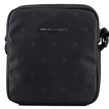Armani Exchange Satchel 952099-CC012