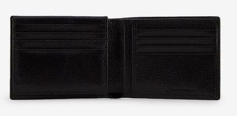 Armani Exchange Wallet