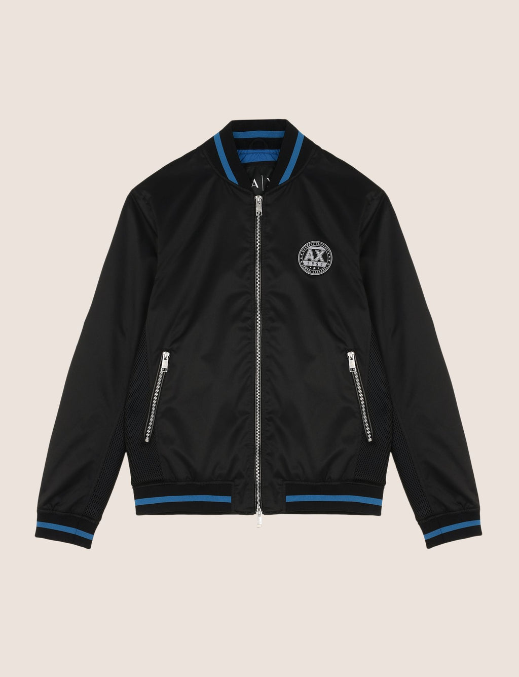 Armani Exchange Jacket
