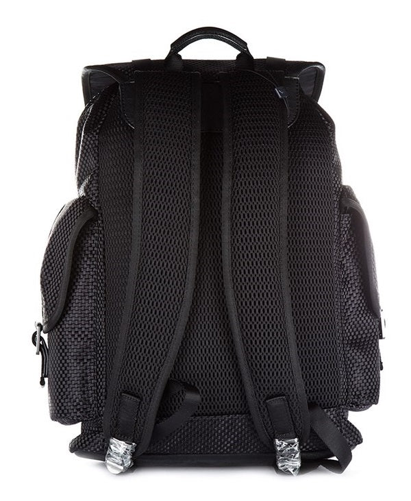 Armani Jeans Backpack