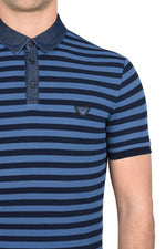 Armani Jean Polo - Ignition For Men