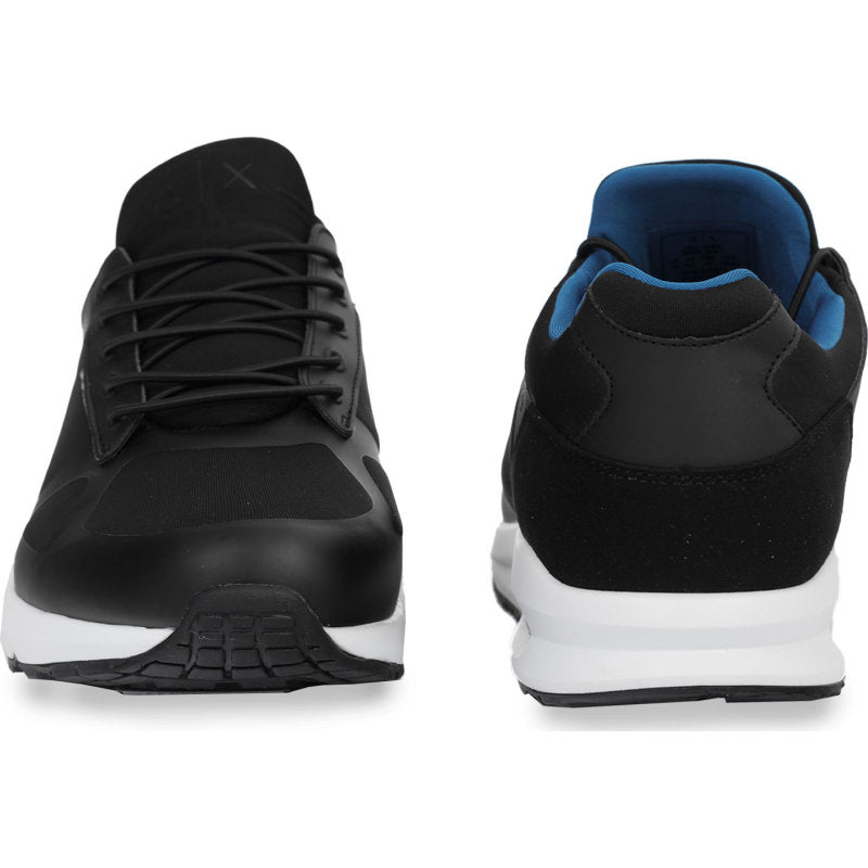 Armani Exchange Sneakers - Ignition For Men