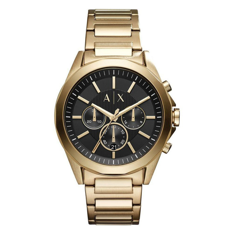 Armani Exchange Watch AX2611