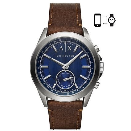 Armani Exchange Watch AXT1010