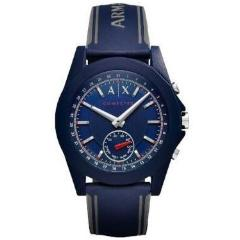 Armani Exchange Watch - Ignition For Men