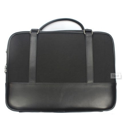 Armani Jeans Bag - Ignition For Men