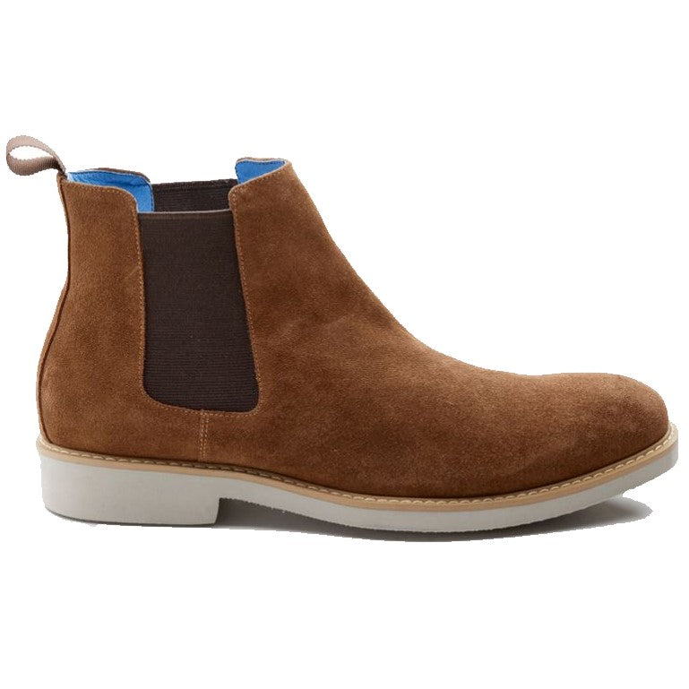 Massa Asola Boots - Ignition For Men