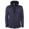 Hugo Boss Orange Blazer - Ignition For Men