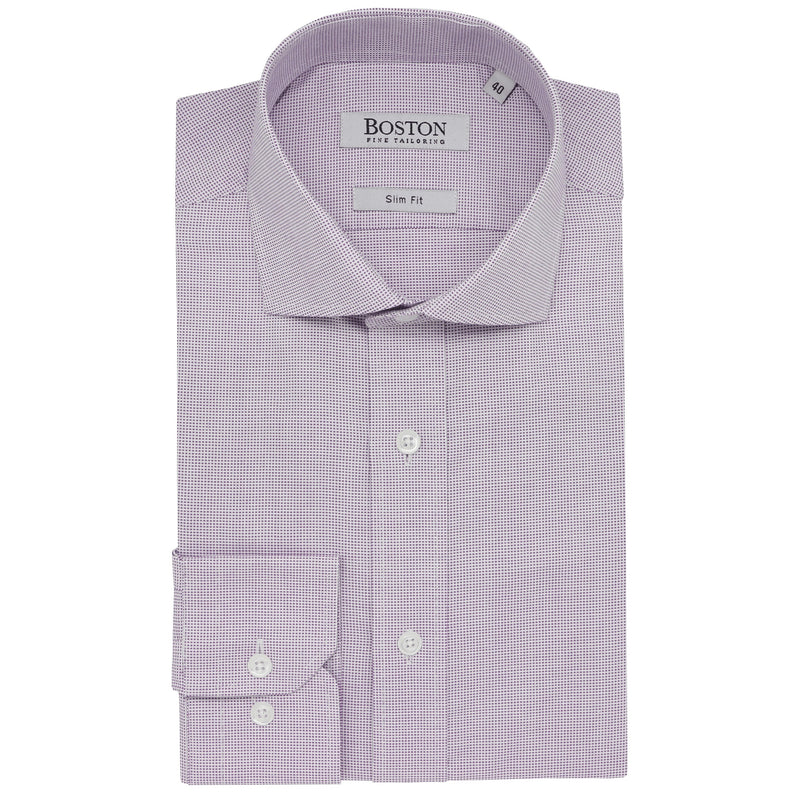 Daniel Hechter Shirt - Ignition For Men