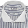 Daniel Hechter Bank Shirt