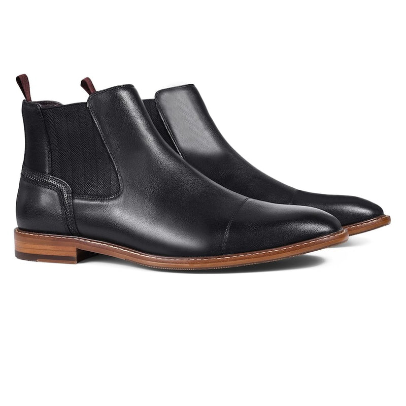 Julius Marlow Bask Boots - Ignition For Men