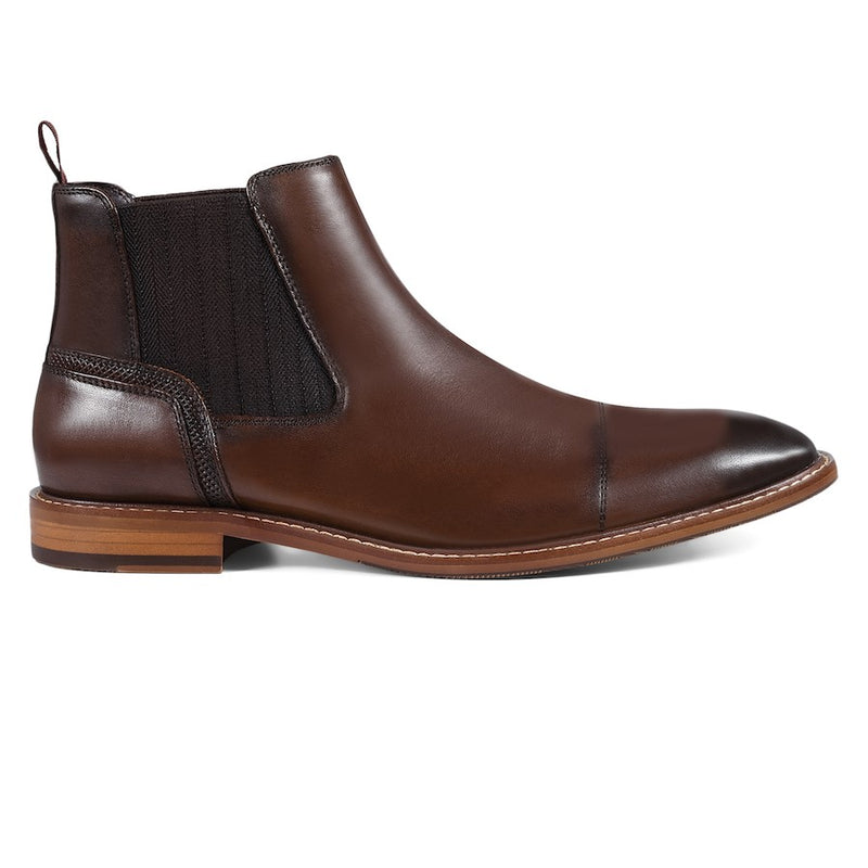 Julius Marlow Bask Boot - Ignition For Men