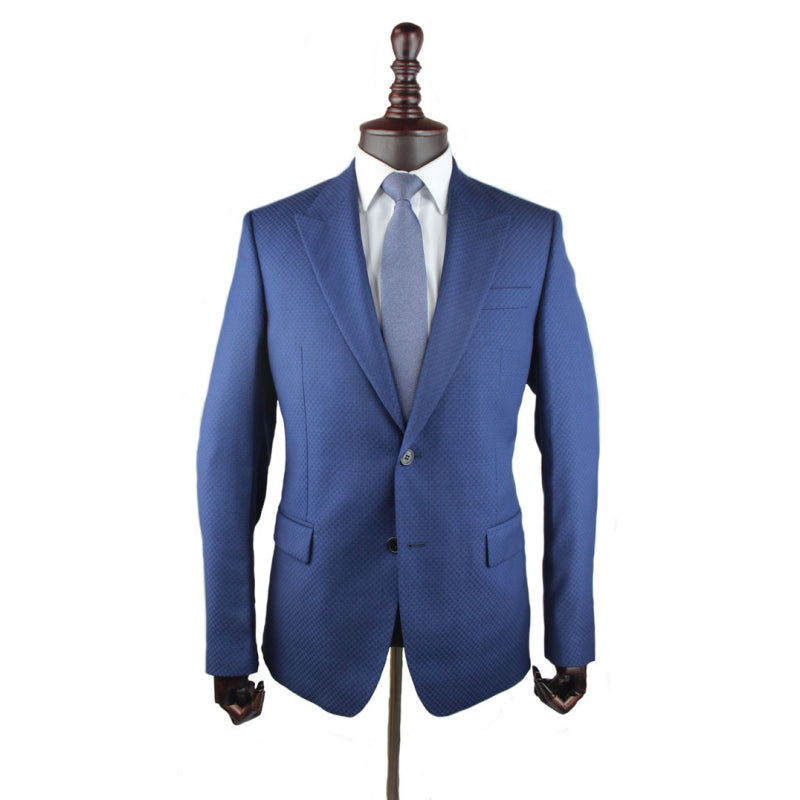 Versace Collection Suit - Ignition For Men