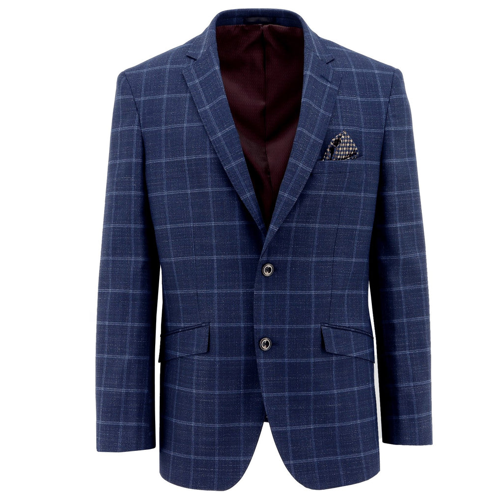 Christian Brookes Royale Blazer CB191-12