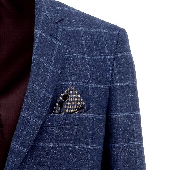 Christian Brookes Royale Blazer